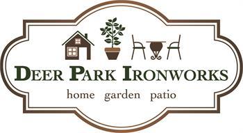 Deer Park Ironworks Home